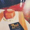 Photo of cafe Chez Dre taken by Por.LittleJazzBird