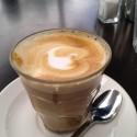 Photo of cafe Espressohead taken by sworx5