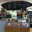 Photo of cafe The Beach Shack (Kingscliff) taken by Joeru707