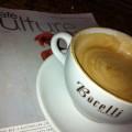Bocelli Espresso