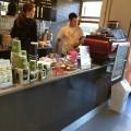 Cafe Nina's
