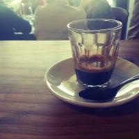 marvel's photo of 'Organic Cafe