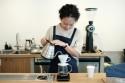 Photo of cafe Kurasu Kyoto taken by cafe owner
