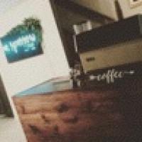 Empebe's photo of 'Sparrow Coffee