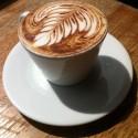 Photo of cafe Abbey Road taken by ajcrawf