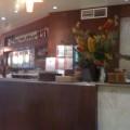 Navigator Brasseries