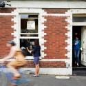 Photo of cafe Market Lane Cafe  taken by Wordburgla