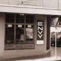 Photo of cafe Envy Deli Cafe taken by Envy Deli Cafe