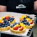 Photo of cafe Suffolk Bakery taken by RachelP 003