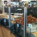 Balha's Pastry
