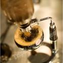 Photo of cafe Triple Pick Coffee taken by triplepick