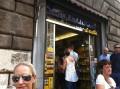 Sant Eustachio Il Caffe