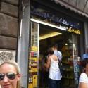 Photo of cafe Sant Eustachio Il Caffe taken by Paulvin