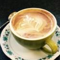 Photo of cafe Gateway Fine Foods taken by Meakesy