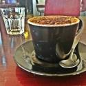 Photo of cafe Grub Street taken by Rental Express