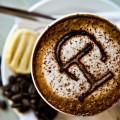 The Coffeehouse on Bolsover