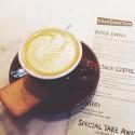 Photo of cafe Caffènation taken by laurein.h