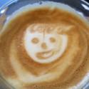 Photo of cafe Piccolo Me taken by jenscuppa