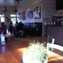 Photo of cafe Cafe Medici taken by Davio10