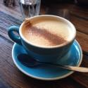 Photo of cafe The Roadhouse Byron Bay taken by daniel.boddington.7