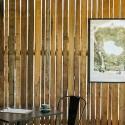 Photo of cafe Kandanga Kitchen taken by Willy Eriksen