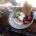 Photo of cafe Dead Man Espresso taken by Doubleshot_coffeesnob