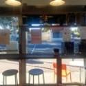 Photo of cafe Patio Coffee Roasters taken by DazGC