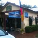 Photo of cafe Jacks Coffee taken by Cheyenne