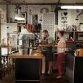Gauge Espresso