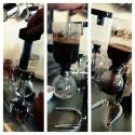 Photo of cafe Three Rosettas taken by b_khodeir