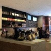 cjc72's photo of 'Danes Specialty Coffee