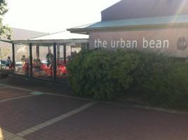 Popular cafe #7: The Urban Bean Cafe in Margaret River