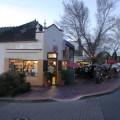 Forsyth's Cafe
