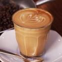 Photo of cafe Meridian Cafe taken by LeighWardle