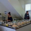 Dizengoff Cafe