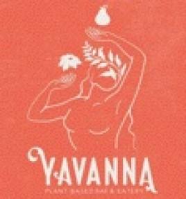 New cafe #16: Yavanna in Paddington, Brisbane