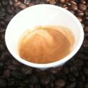 Photo of cafe Merito Coffee taken by DJStoney