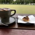 Photo of cafe BULA VINAKA CAFE taken by MichelleL