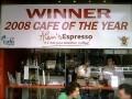 Alen's Espresso