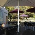 Lyne Park Cafe