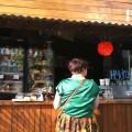 228 espresso & eatery