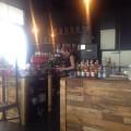 Fix Espresso Coffee Bar
