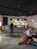 Photo of cafe Established taken by MC_stum84
