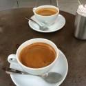 Photo of cafe Self Preservation taken by Jessedc