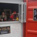 Photo of cafe Tilt Espresso taken by sam93