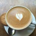 Photo of cafe DoubleEye taken by Narracoa