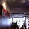 Photo of cafe Etro taken by Lockie