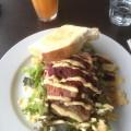 Blackbird Cafe - Mornington