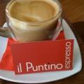 il Puntino Espresso