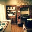 Photo of cafe Two Bees Café taken by Porridgepots